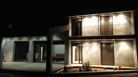 Casas rurales en alcala del jucar tu alojamiento rural for Casa rural mansion terraplen seis